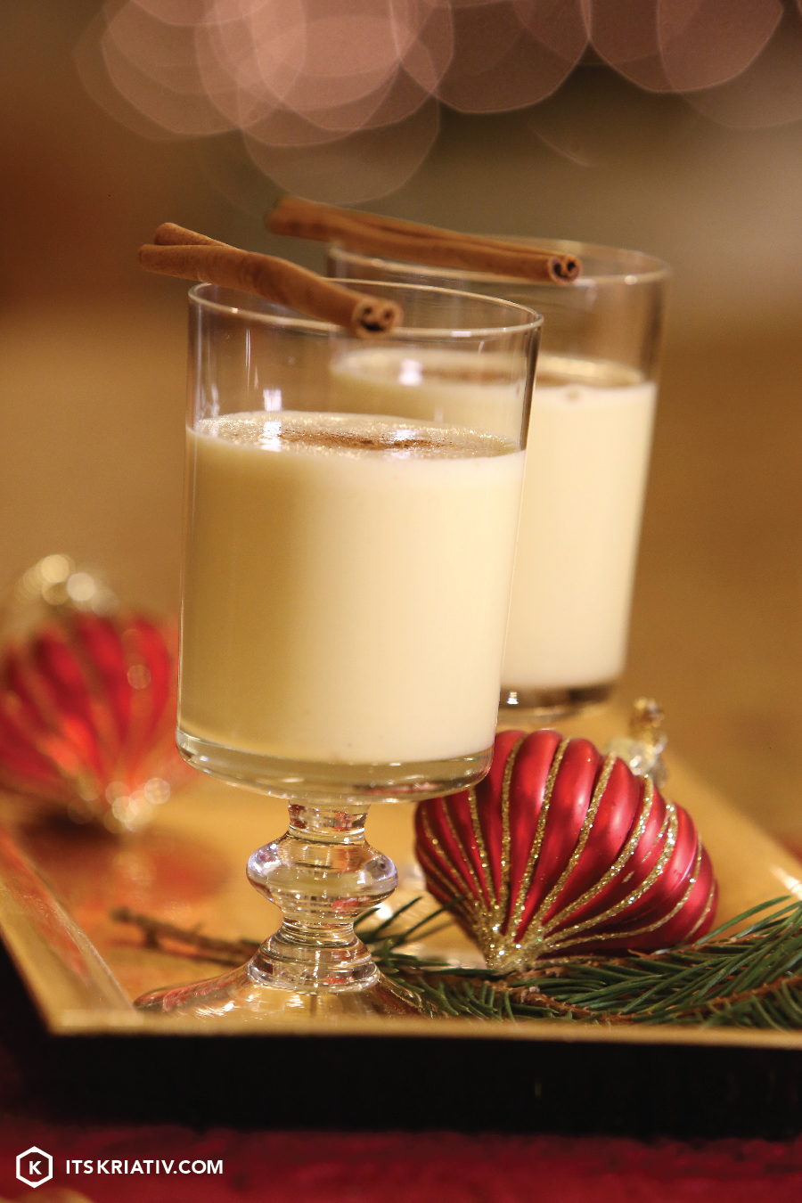 Its-Kriativ-Food-Spiced-Vanilla-Egg-Nog-Cocktail-Rum-Captain-Morgan.jpg