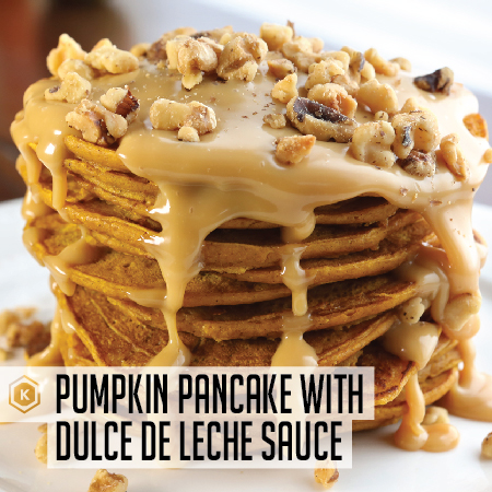 13_Dec_Food-Pumpkin-Pancake-01.jpg
