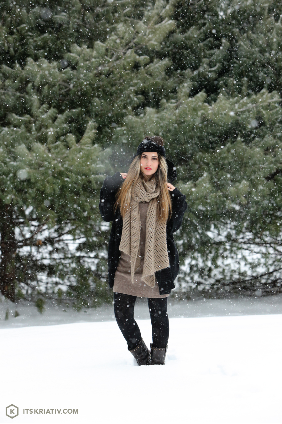 Its-Kriativ-Fashion-Let-It-Snow-Winter-02.jpg