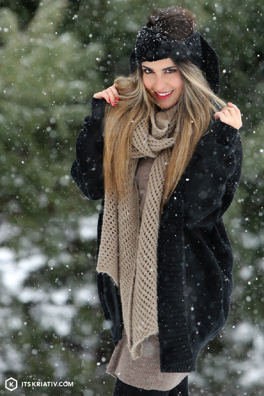 Its-Kriativ-Fashion-Let-It-Snow-Winter-03.jpg