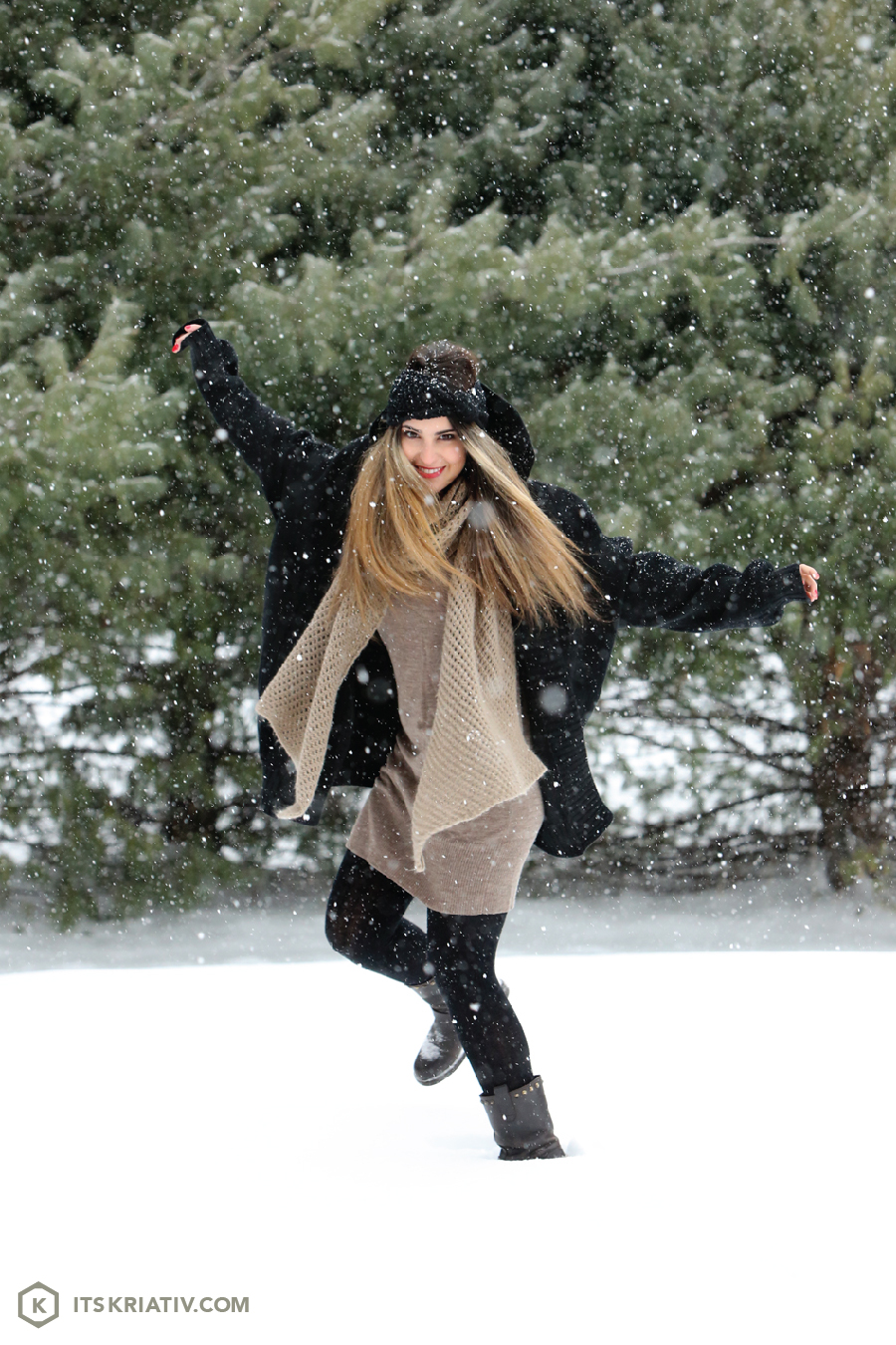 Its-Kriativ-Fashion-Let-It-Snow-Winter-05.jpg