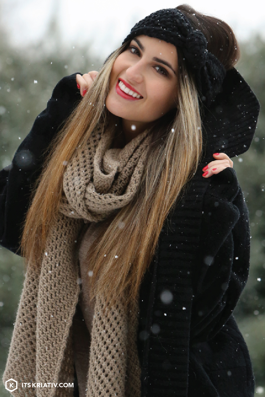 Its-Kriativ-Fashion-Let-It-Snow-Winter-06.jpg