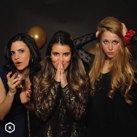 Its-Kriativ-Journal-NYE-Photobooth-02.jpg