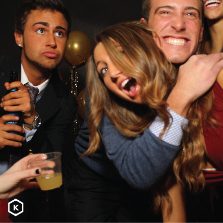 Its-Kriativ-Journal-NYE-Photobooth-10.jpg