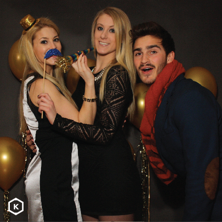 Its-Kriativ-Journal-NYE-Photobooth-11.jpg