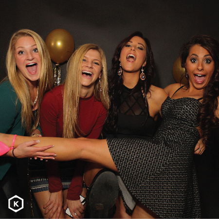 Its-Kriativ-Journal-NYE-Photobooth-12.jpg