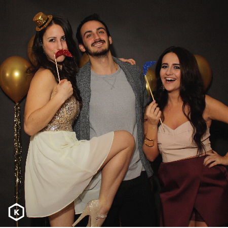 Its-Kriativ-Journal-NYE-Photobooth-13.jpg