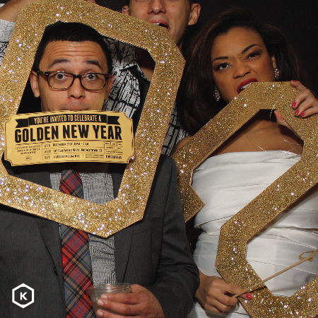 Its-Kriativ-Journal-NYE-Photobooth-14.jpg