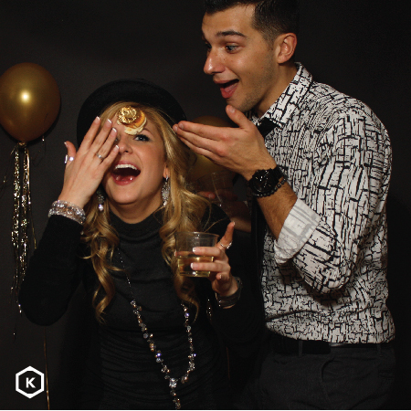Its-Kriativ-Journal-NYE-Photobooth-20.jpg