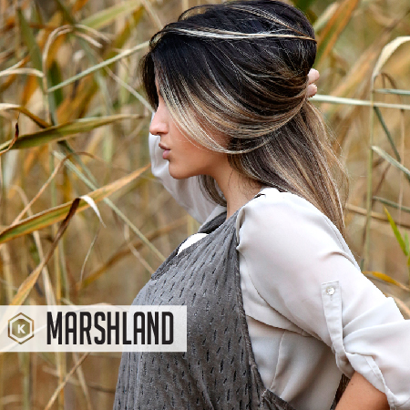 13_Nov_Fashion-Marshland-01.jpg
