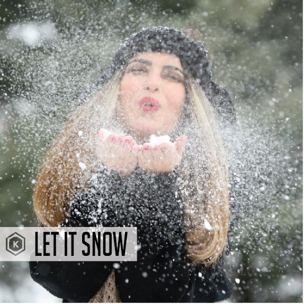 Its-Kriativ-Fashion-Let-It-Snow-Winter-01.jpg