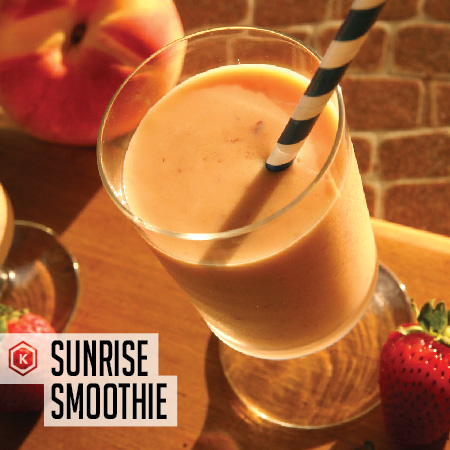 Oct_13_Food_PeachMangoSmoothie_01a-01.jpg