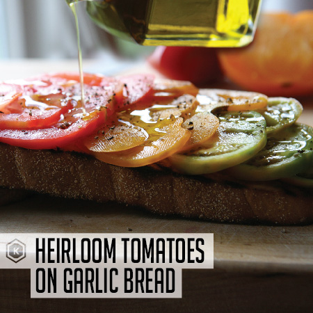 Oct_13_Food_HeirloomTomatoes_01a-01.jpg