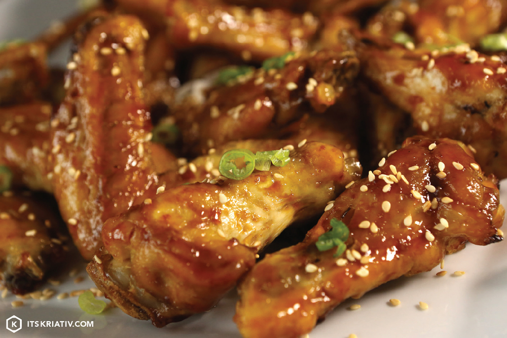 Its_Kriativ_Food_Glazed_Game_Day_Wings-04.jpg