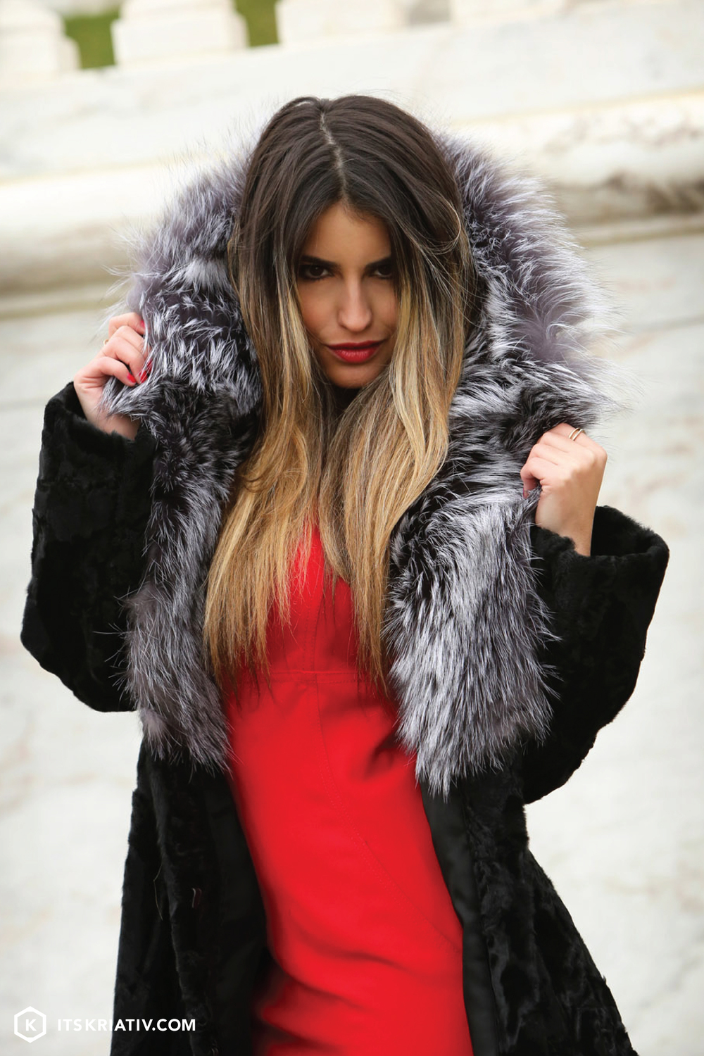 ItsKriativ_Fashion_Fur_Real-06.jpg