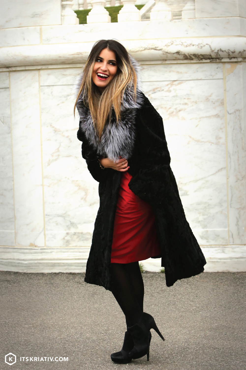ItsKriativ_Fashion_Fur_Real-07.jpg