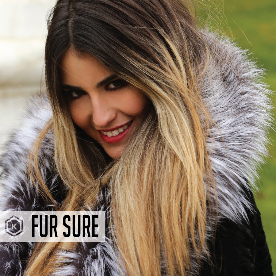 ItsKriativ_Fashion_Fur_Real-01.jpg