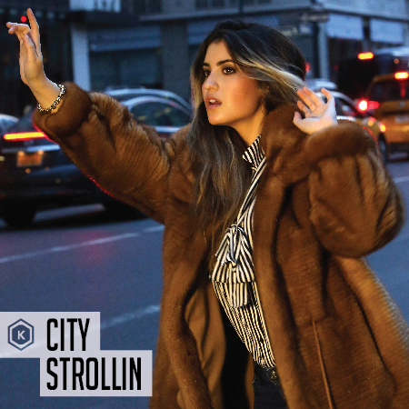 13_Jan_Fashion_CityStrollin-01.jpg
