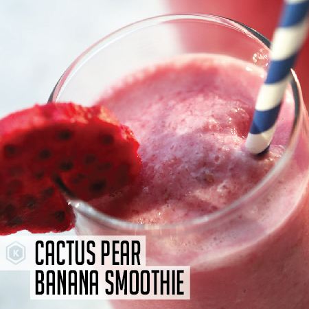 13_Jan_Food-CactusPear_Banana_Smoothie-01.jpg