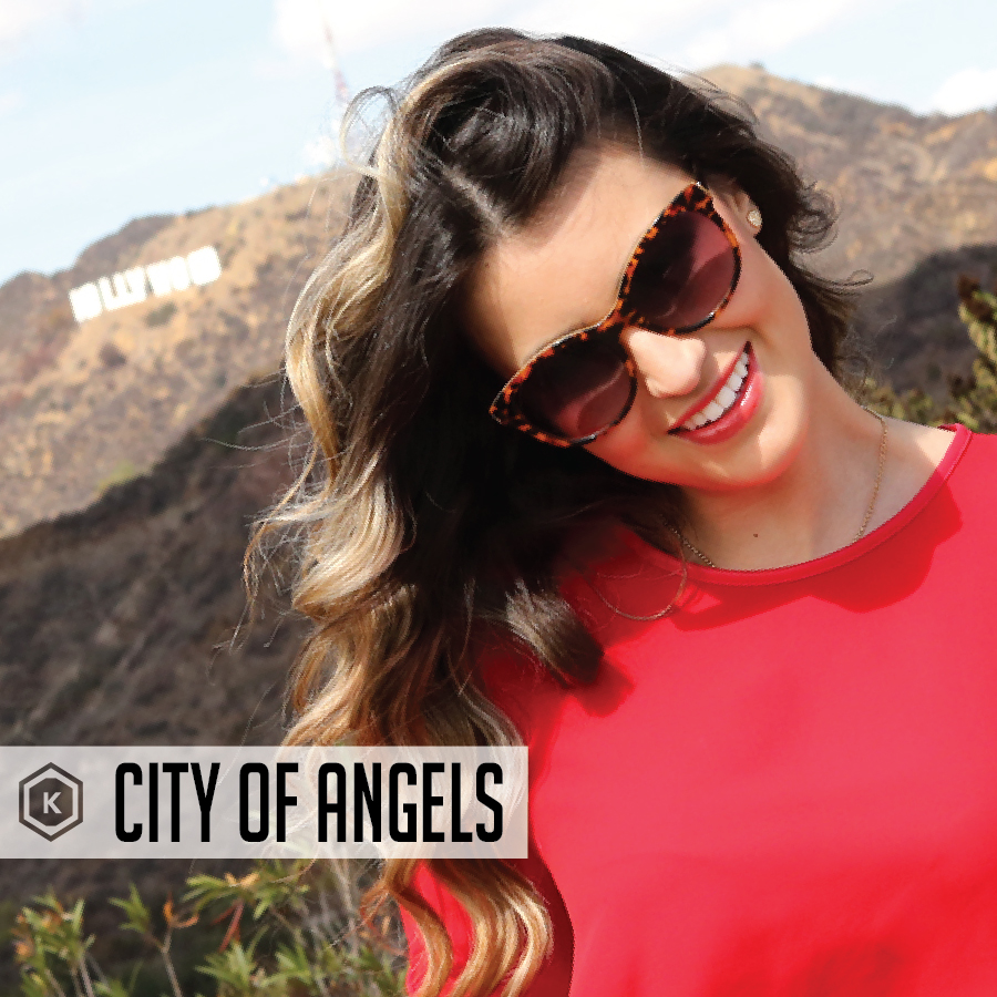 Its_Kriativ_Fashion_City_Of_Angels-01.jpg