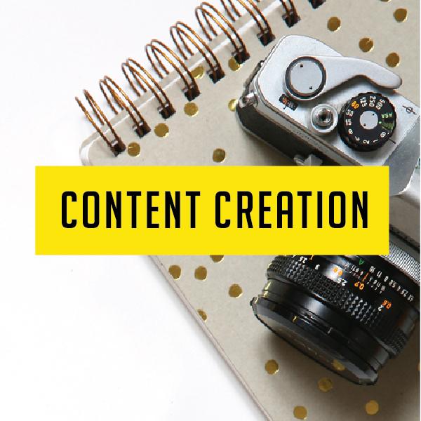 ItsKriativ_BlogCategories_Icons-02.jpg