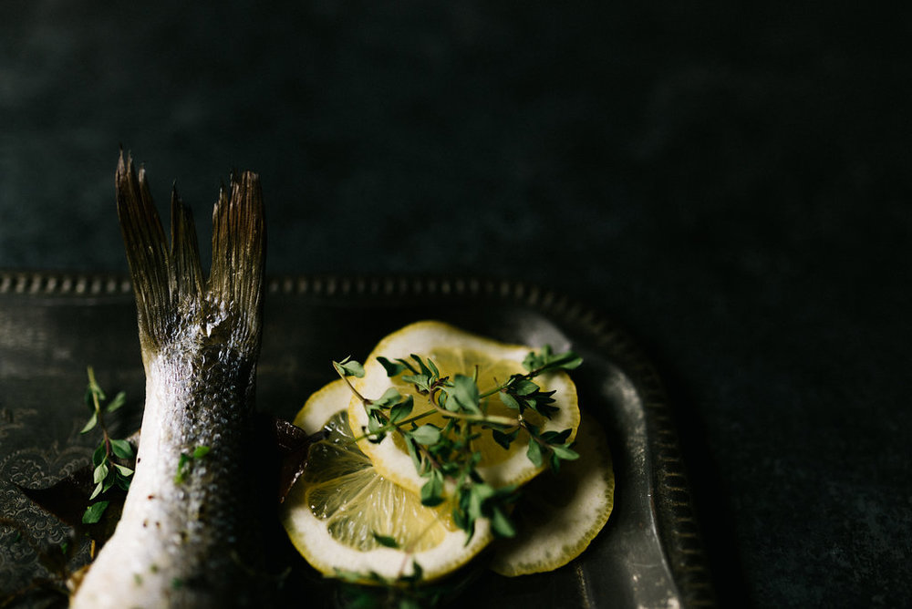 branzino-fish-lemons-26.jpg