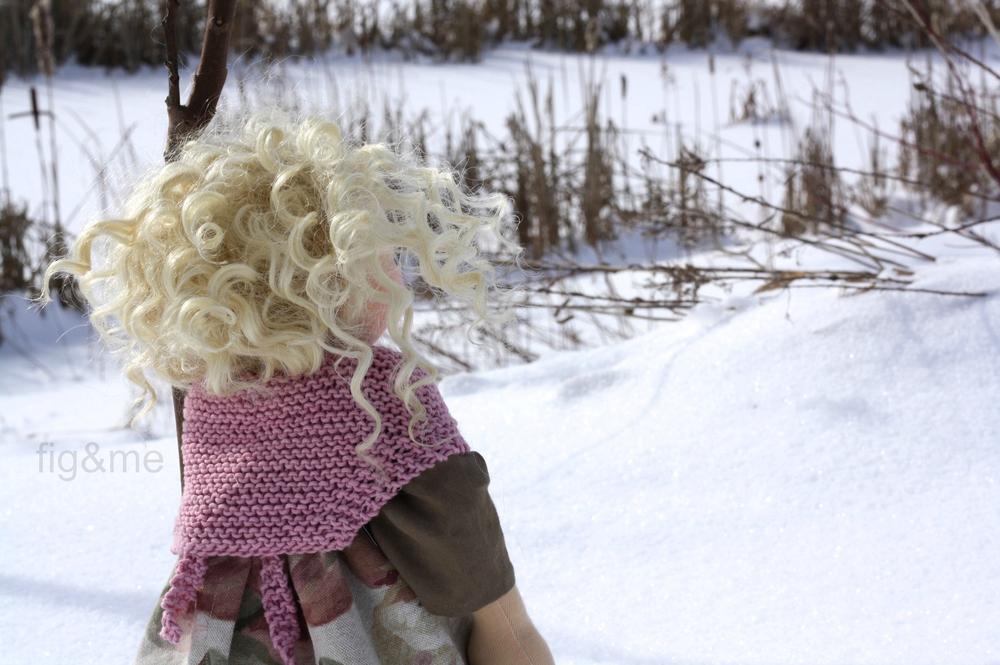 LittleGirlwiththeMatches-Figandme-1.jpg
