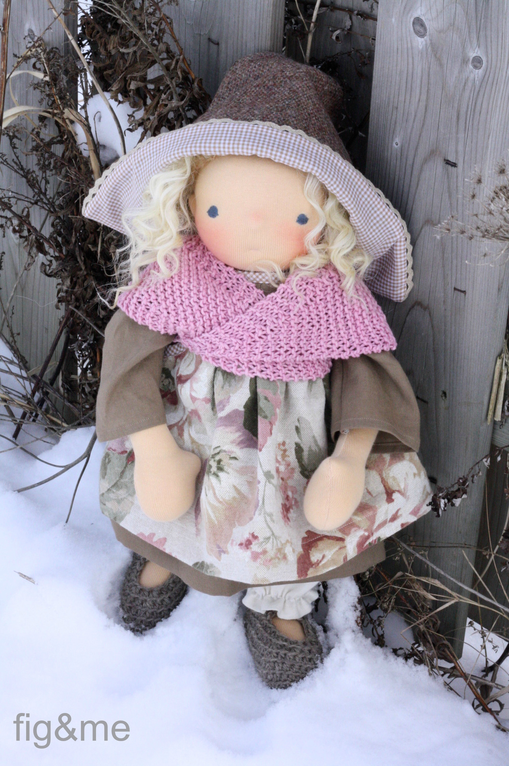 LittleGirlwiththeMatches-Figandme-2.jpg