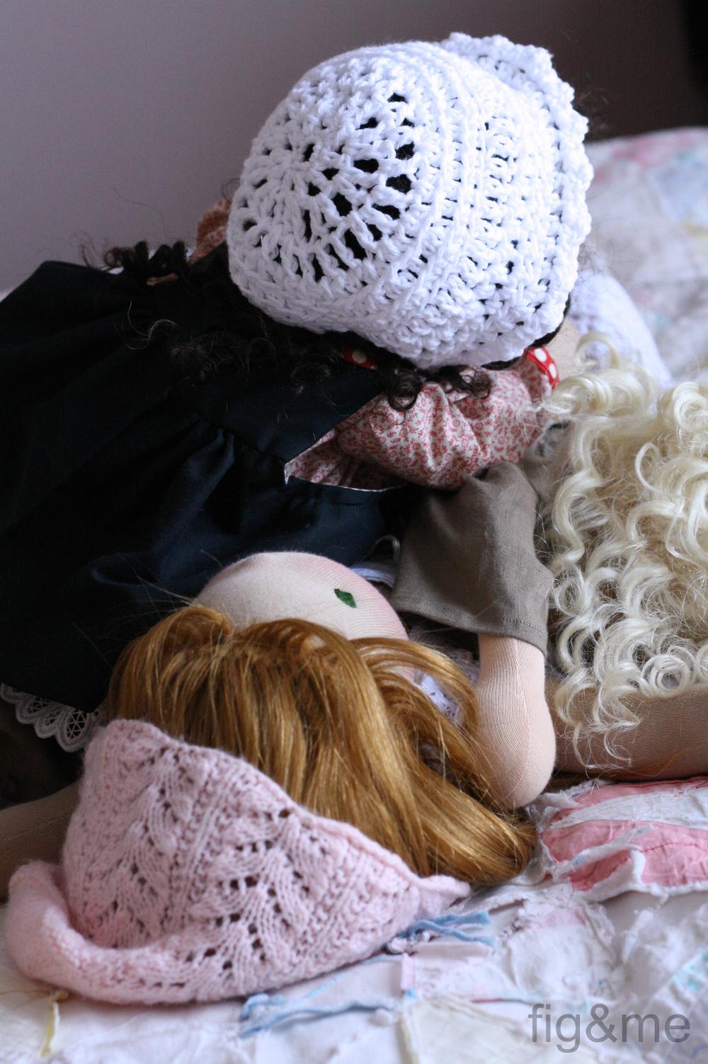 girlswillbegirls8.jpg