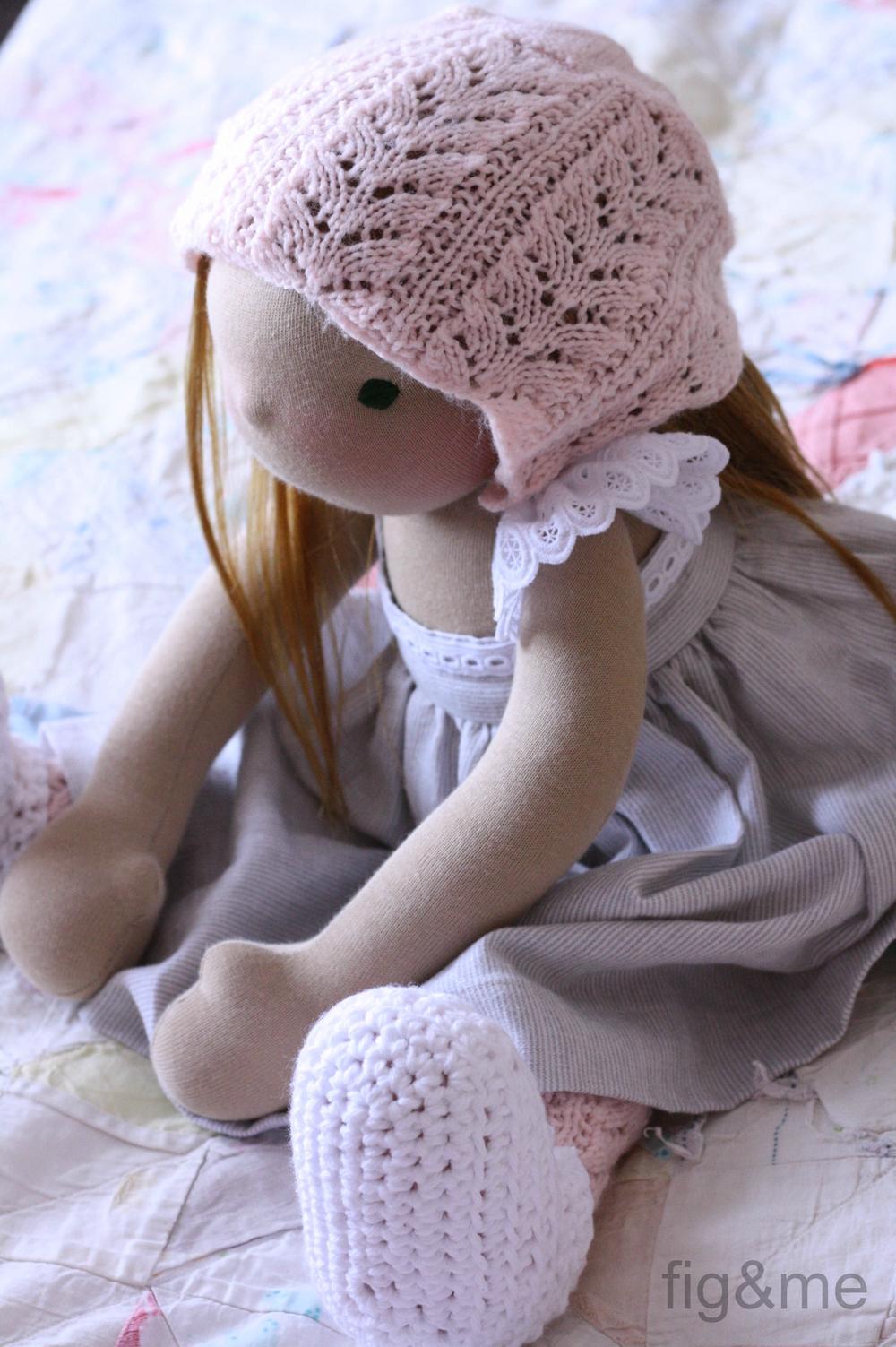 prettygirl-byfigandme.jpg
