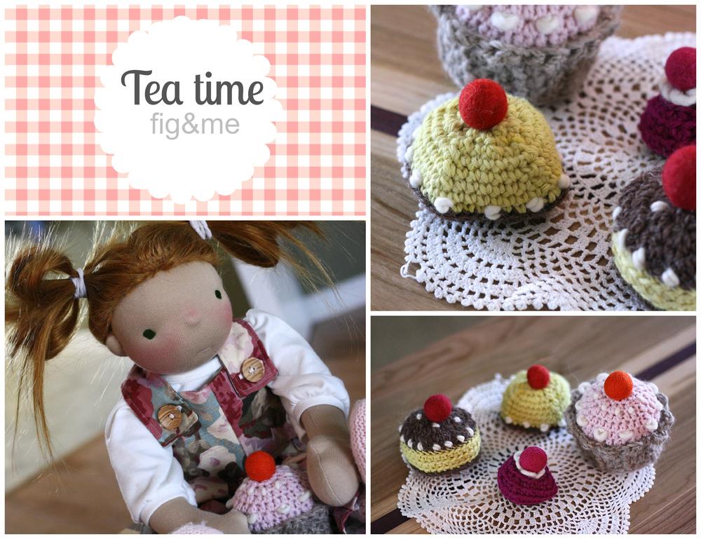 teatime-byfigandme.jpg