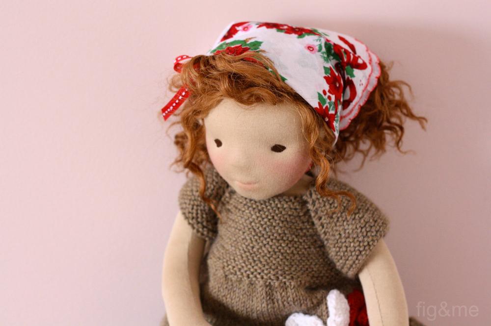 KerchiefGirl-byFigandMe.jpg