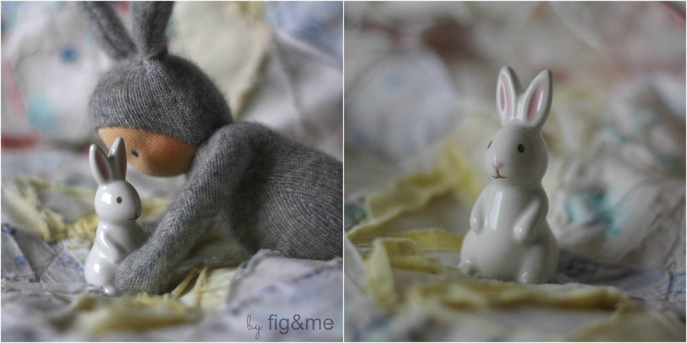 Bunnyfriends-byfigandme.jpg