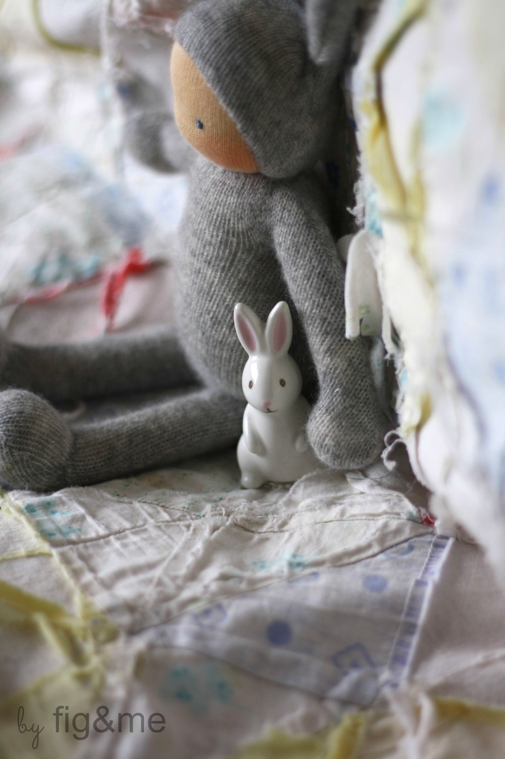 Bunnies-byfigandme.jpg