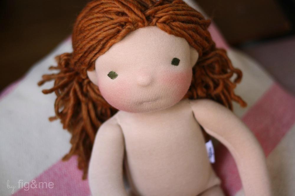 handmade-waldorf-style-doll-figandme.jpg