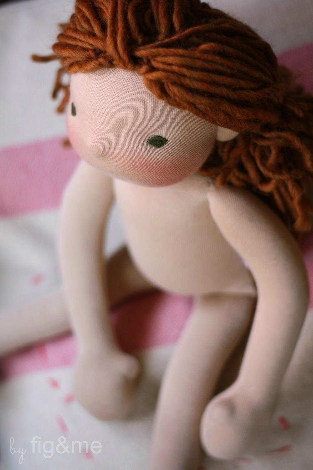 Penelope-doll-figandme.jpg