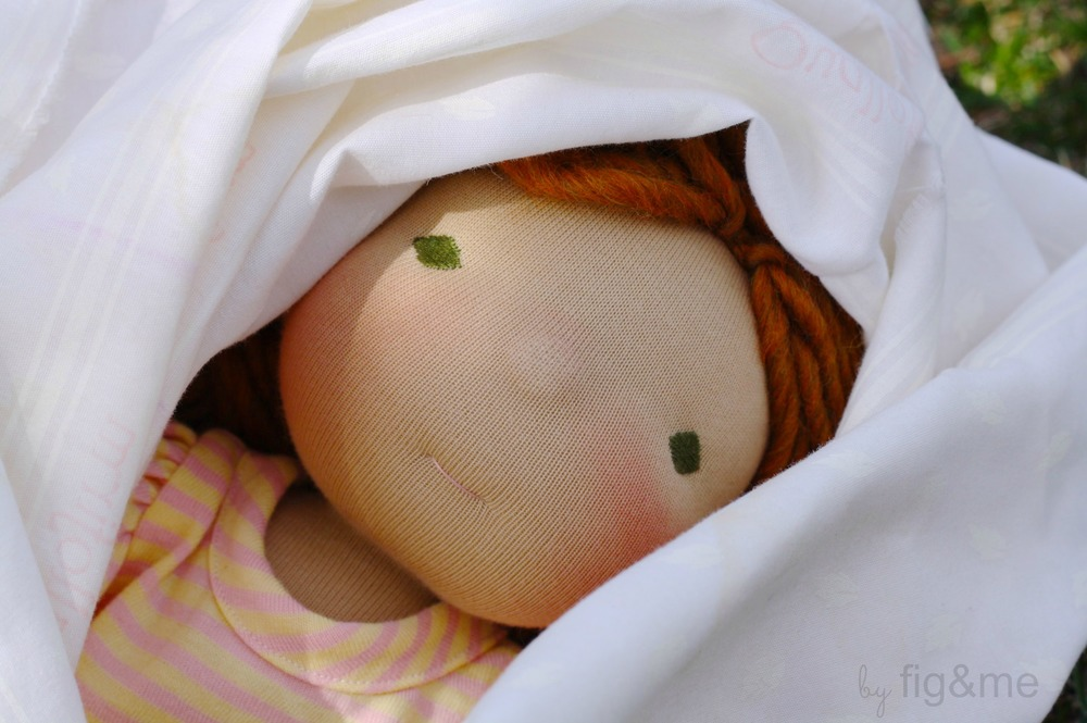 Penelope-pillowcase-figandme.jpg