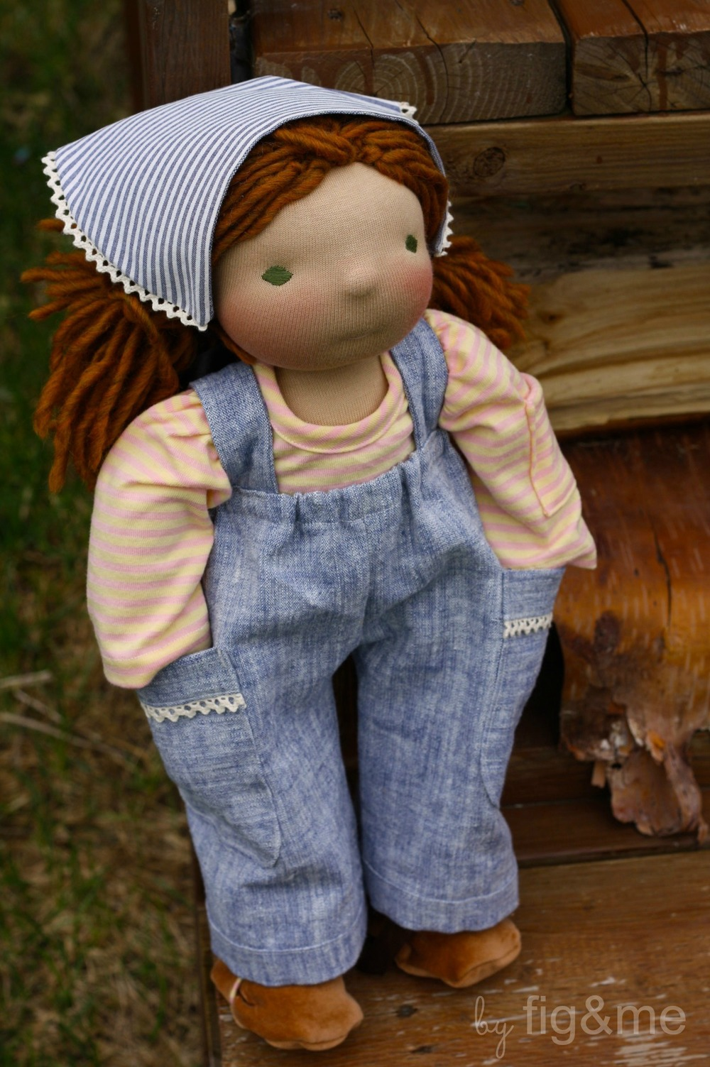 Penelope-overalls-figandme.jpg