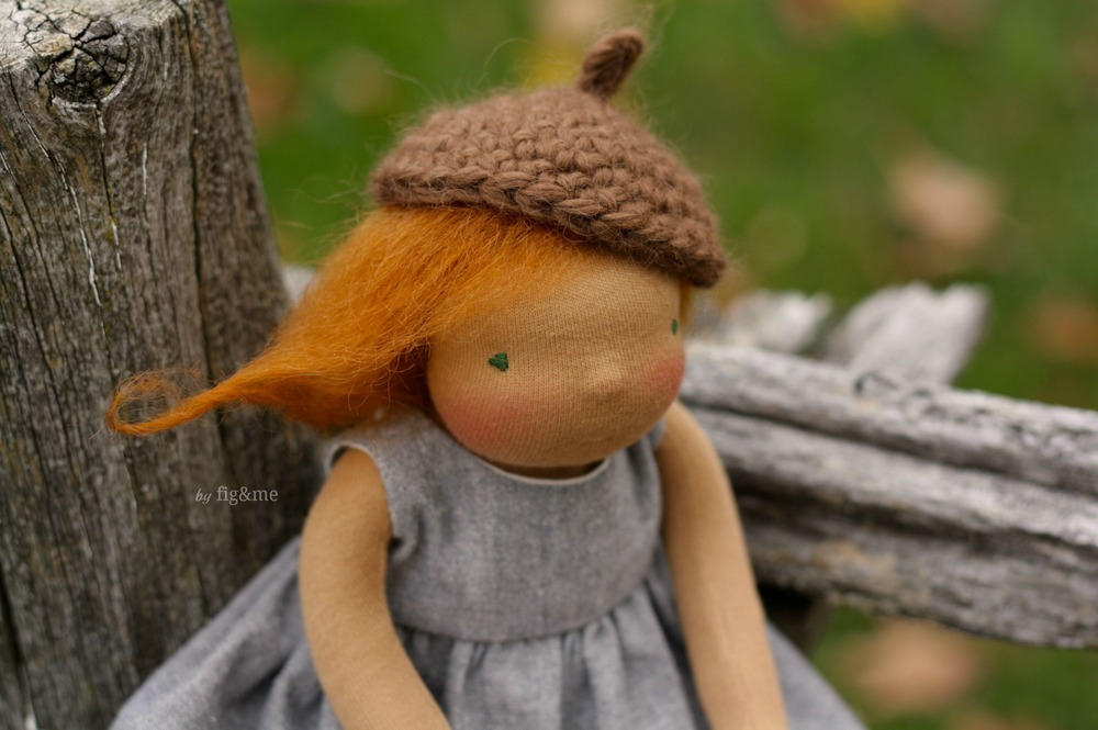 tandy2-acorn-figandme.jpg