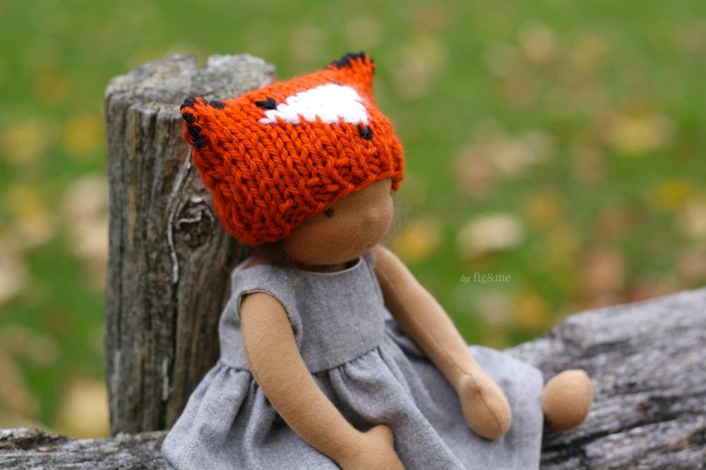 lulu4-fox-figandme.jpg