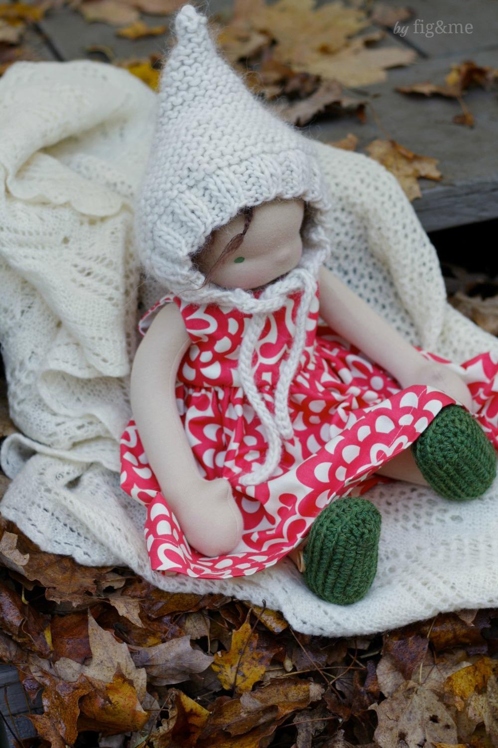 lefig-knitting-pattern-byfigandme.jpg
