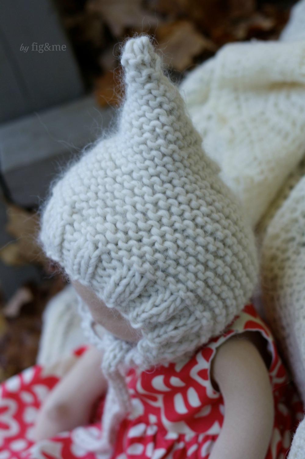 le-fig-knittingpattern-byfigandme.jpg