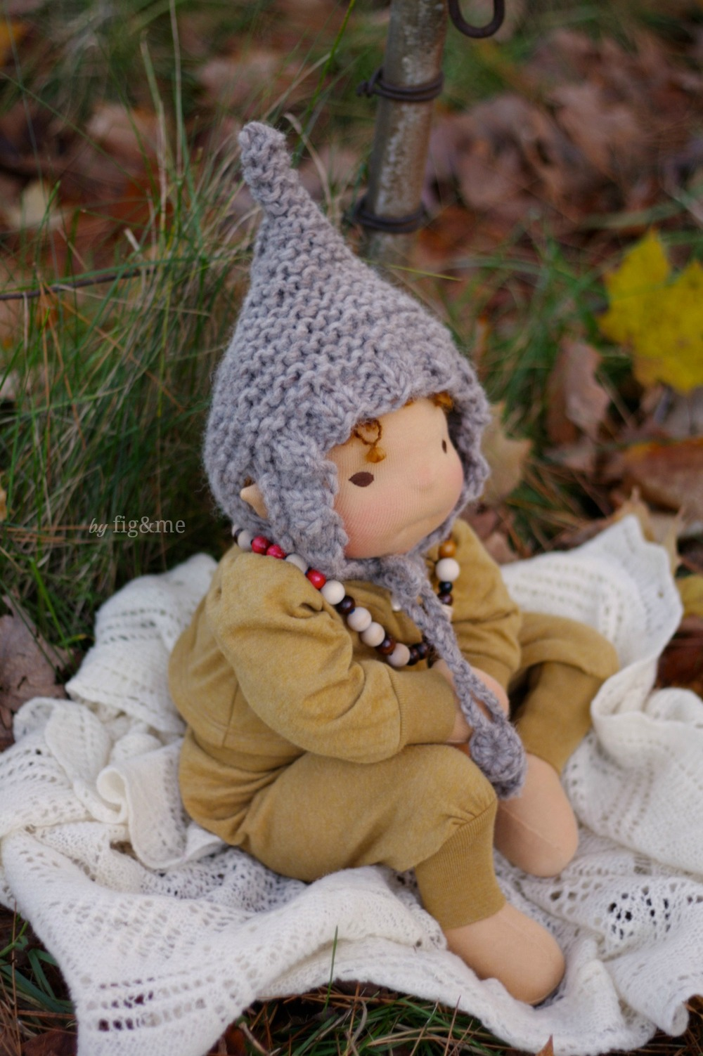 arwen-edwina-hat-figandme.jpg