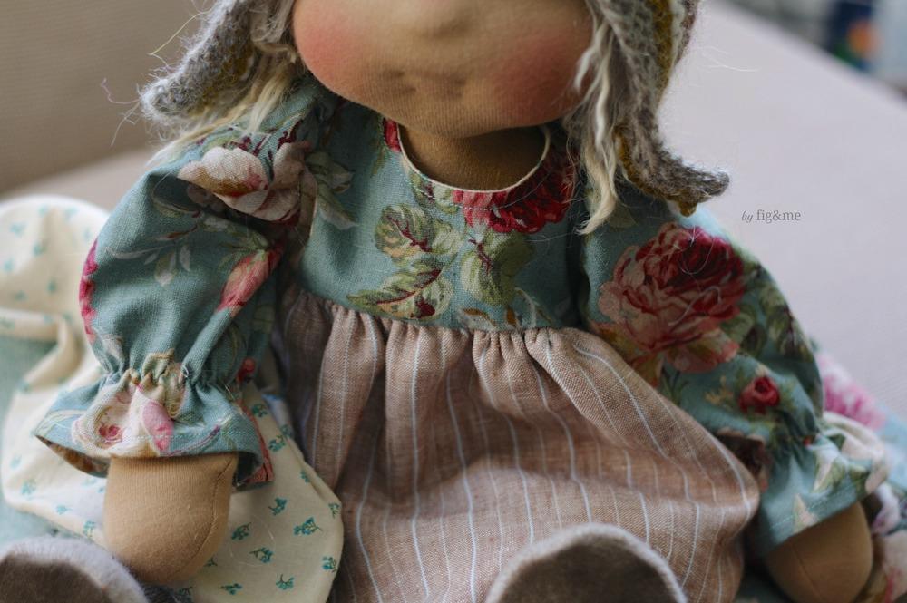 helena-dress.jpg
