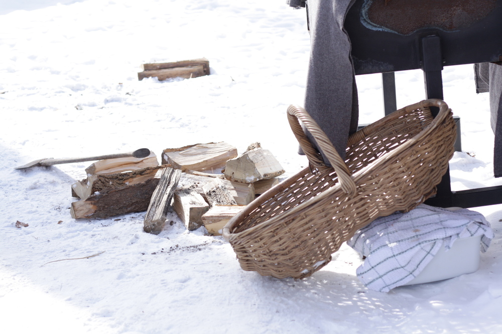 winter-basket.jpg