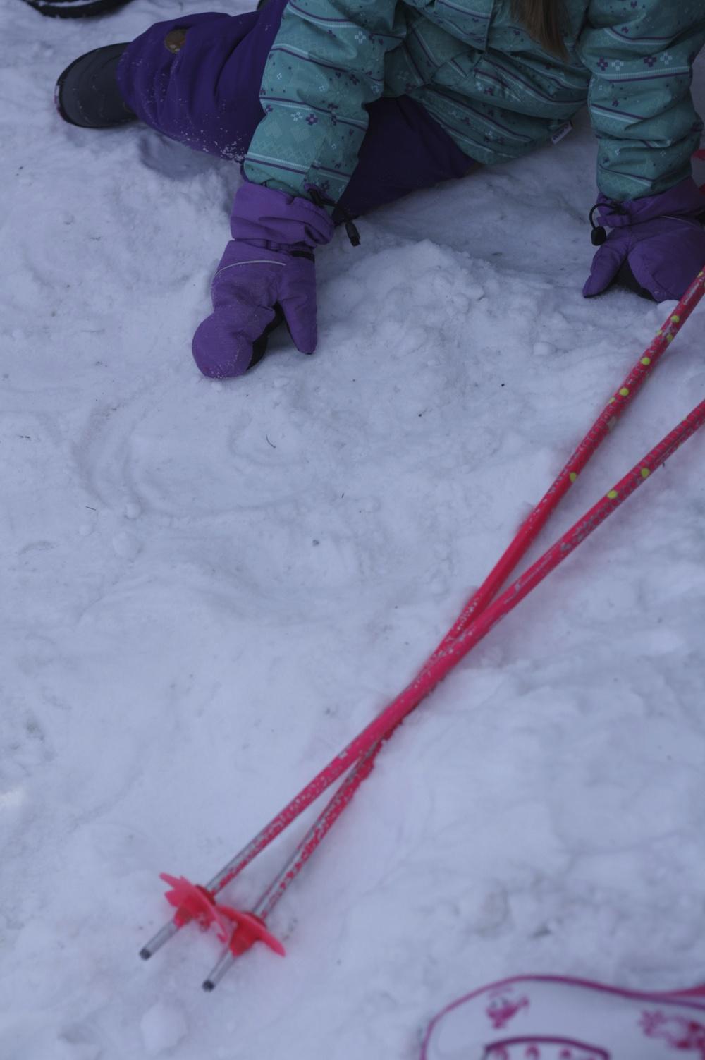 pink-skis.jpg