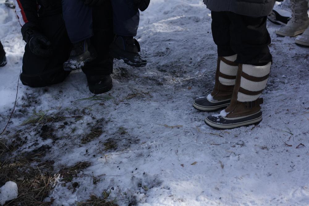 wet-boots.jpg