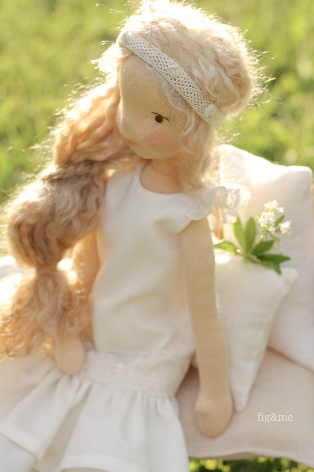cotton-batiste-doll-dress.jpg
