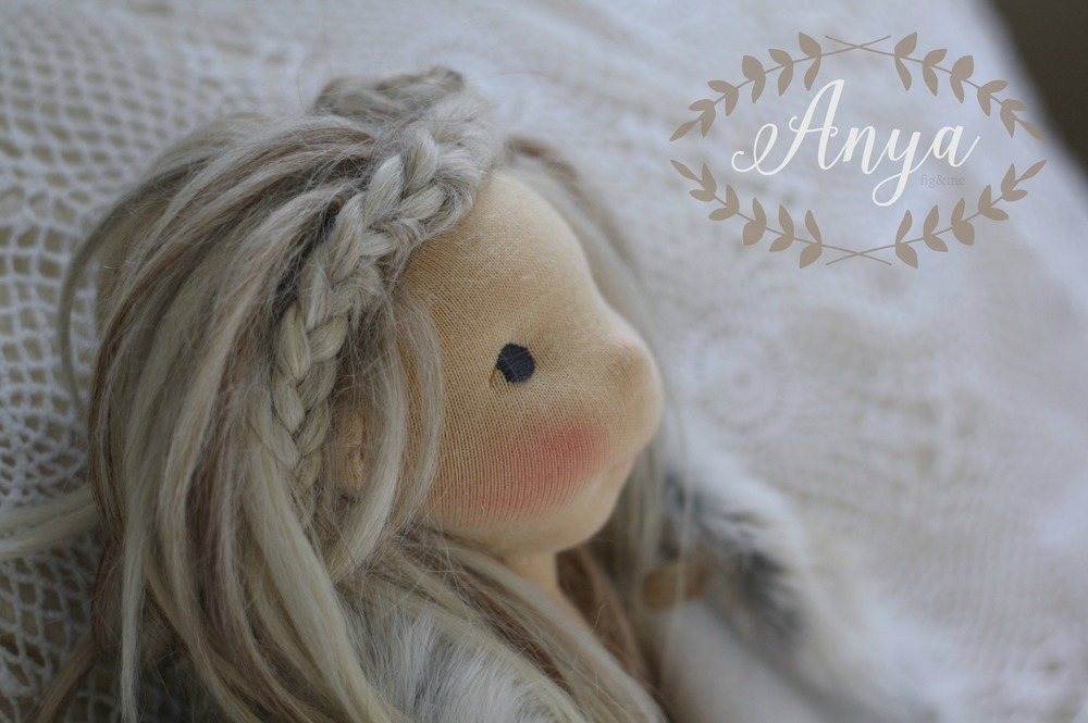 Anya by Fig&me