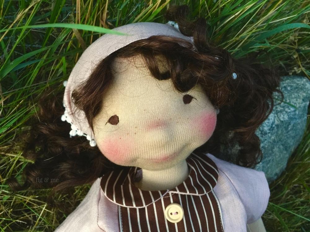 agnes-natural-fiber-art-doll-fig-and-me.jpg